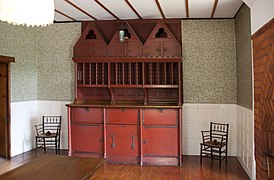 Red House home of William Morris (5).jpg