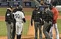 Red Sox vs. Yankees (40708491854).jpg