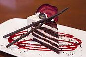 Southern Lane Cake Recipe