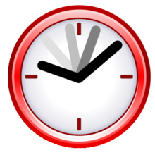 Red clock.png