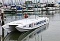 Redcliffe Power Boat Racing Sunday-13 (5011494591).jpg