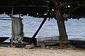 Rede de pescadores (11555311926).jpg