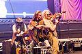 Rednex - 2016331220232 2016-11-26 Sunshine Live - Die 90er Live on Stage - Sven - 1D X II - 0447 - AK8I6111 mod.jpg