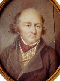 Redon de Belleville, portrait.jpg