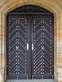 Redwitz Kirche Tür-20210620-RM-170252.jpg