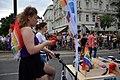 Regenbogenparade 2018 Wien (133) (41937127135).jpg