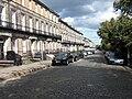 Regent Terrace Edinburgh3.JPG