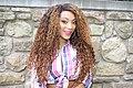Reggae Singer Barbee .jpg