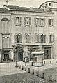 Reggio Emilia casa ove nacque Lodovico Ariosto.jpg