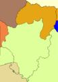 Regne Arago 1094.png