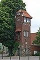 Rehburg (Rehburg-Loccum)IMG 7809x.jpg