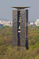 Reichstag dome tour, Berlin, 2014-44.jpg