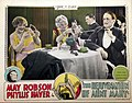 Rejuvenation of Aunt Mary lobby card 2.jpg