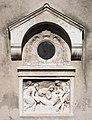 Relief-Sankt-Johann-Kronberg-JR-A40-1828-2010-04-18.jpg
