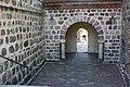 Relikte Franziskanerkloster 1226 Ziesar - panoramio.jpg