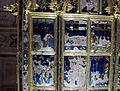 Reliquiario del corporale, lato A, 02.JPG