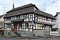 Remagen-Unkelbach Haus Schulstraße 2.jpg