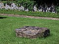 Remains of Preaching Cross - geograph.org.uk - 450965.jpg