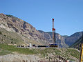 Remote Natural Gas Well (8743405319).jpg