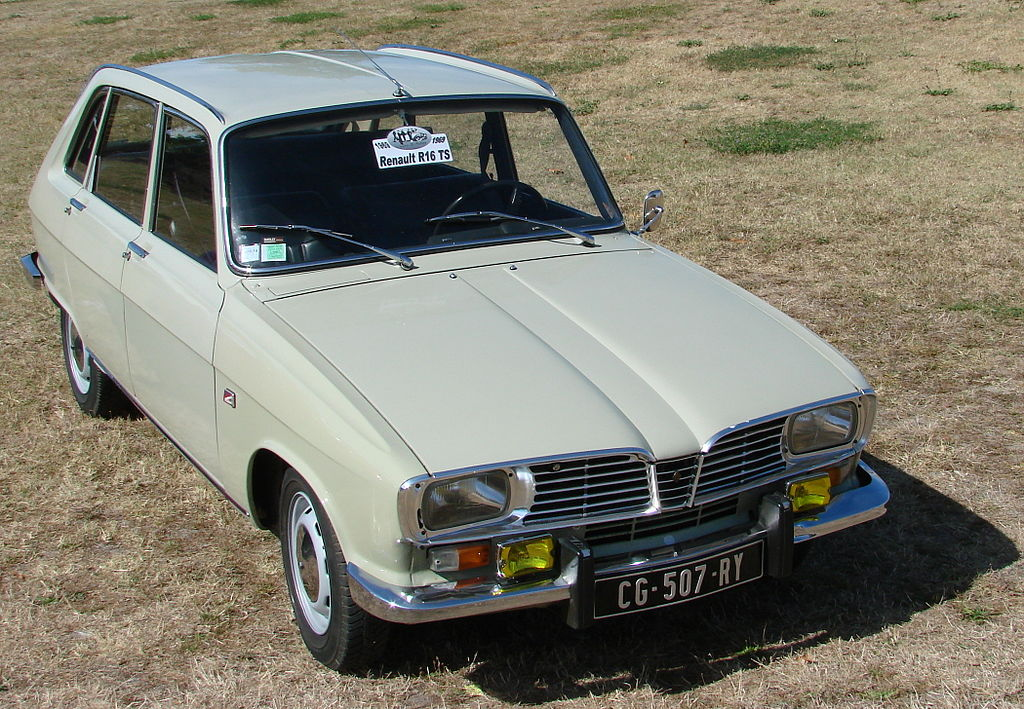 File:Renault 16 TS 2012 01.JPG - Wikipedia, the free encyclopedia