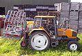 Renault Ceres 320 X.jpg