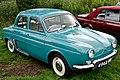 Renault Dauphine - 7939094018.jpg