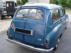 Renault Domaine h.jpg