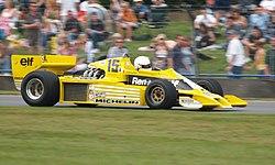 Renault RS01 Donington Arnoux.jpg