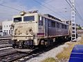 Renfe Class 269 No 269-758-9 (8062268520).jpg