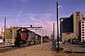 Reno Feb86x4 (12005816026).jpg