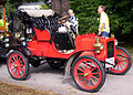 Reo Modell B Runabout 1906 2.jpg