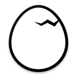 Replika logo.png