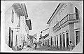 Reprodução de Fotografia - Rua da Esperança, Esquina Com Rua de Santa Teresa - em Direção À Igreja dos Remédios - 01, Acervo do Museu Paulista da USP.jpg