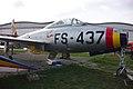 Republic F-84 Thunderjet-ailes-anciennes.jpg