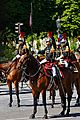 Republican Guard lancer Bastille Day 2008 n2.jpg