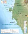 Reserva Nacional de Paracas topographic map-fr.png