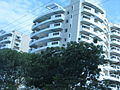 Residential Apartments on Bannerugatta Road 4-24-2011 2-18-17 PM.JPG