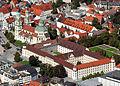 Residenz und St. Lorenz-2.jpg