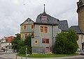 Residenzschloss - panoramio (3).jpg
