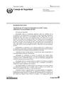 Resolución 2019 del Consejo de Seguridad de las Naciones Unidas (2011).pdf