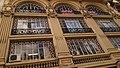 Restauración de fachadas en Avenida de Mayo.jpg