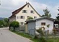 Restaurant Athur (Rest. alte Mühle) in Weinfelden.jpg