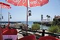 Restaurant Santa Marta (20227437421).jpg