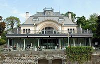 Restaurant Steirereck vom Wienfluss.jpg