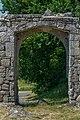 Restes du chateau de Vaour 10.jpg