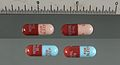 Restoril 15 mg & 30 mg.jpg