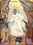 Resurrection (24).jpg