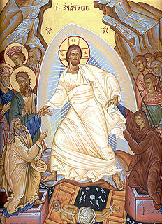 Easter Major Christian festival celebrating the resurrection of Jesus