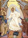 Resurrection (24)