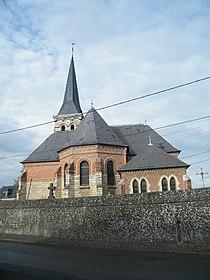 Rethonvillers (Somme) France (3).JPG